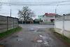 Аренда земли коммерческого назначения в Виннице, цена: договорная за объект фото 6