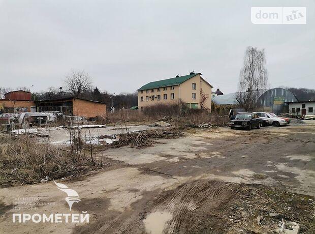 Оренда землі комерційного призначення в Вінниці, ціна: договірна за об'єкт фото 1