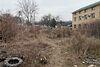 Оренда землі комерційного призначення в Вінниці, ціна: договірна за об'єкт фото 3