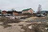 Оренда землі комерційного призначення в Вінниці, ціна: договірна за об'єкт фото 4