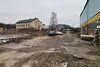 Оренда землі комерційного призначення в Вінниці, ціна: договірна за об'єкт фото 5