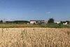 Аренда земли коммерческого назначения в Виннице, цена: договорная за объект фото 4