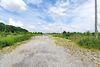Аренда земли коммерческого назначения в Виннице, цена: договорная за объект фото 5