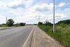 Аренда земли коммерческого назначения в Виннице, цена: договорная за объект фото 8
