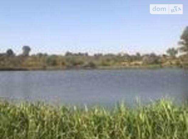 Аренда земли рекреационного назначения в селе Угри, цена: договорная за объект фото 2