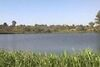 Оренда землі рекреаційного призначення в селі Угри, ціна: договірна за об'єкт фото 1