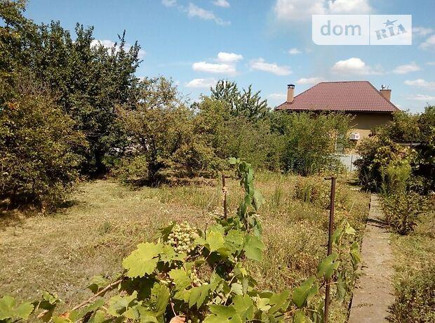 Аренда земли сельскохозяйственного назначения в Днепре, цена: договорная за объект фото 1