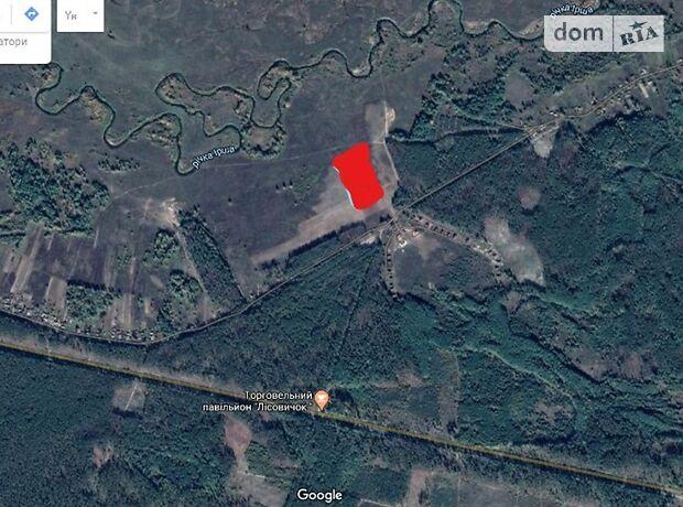 Оренда землі сільськогосподарського призначення в селі Новоселиця, ціна: договірна за об'єкт фото 1