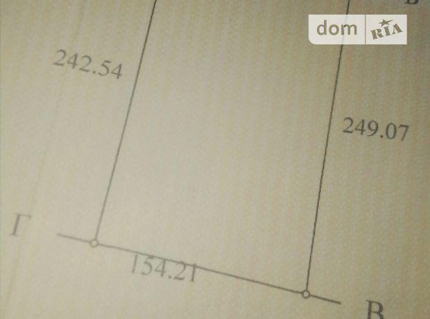 Оренда землі сільськогосподарського призначення в селі Ленінівка, ціна: 8 000 грн за об'єкт фото 1