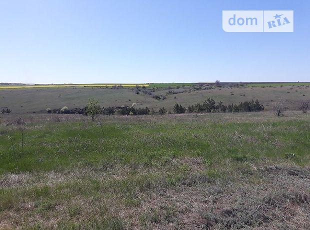 Аренда земли сельскохозяйственного назначения в НоваяОдессе, цена: договорная за объект фото 1