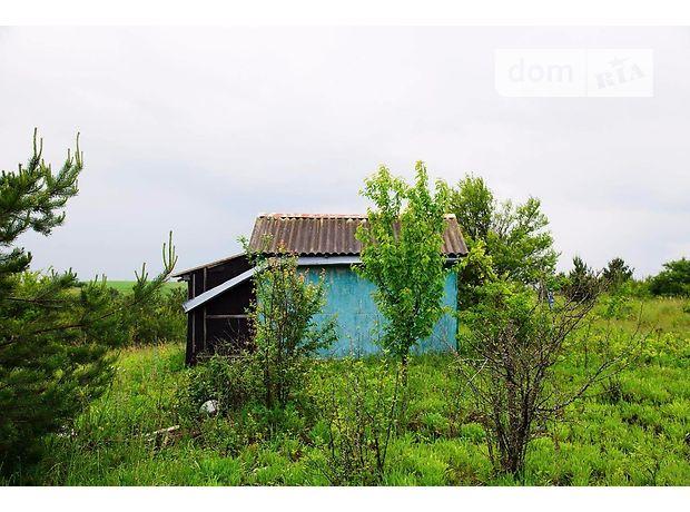 Долгосрочная аренда земли сельскохозяйственного назначения, Тернополь, c.Ивачев Долишний