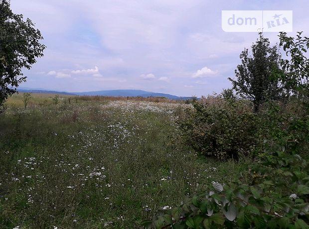 Аренда земли сельскохозяйственного назначения в селе Дубровка, цена: 15 000 грн за объект фото 1