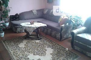 Недвижимость в Хусте Аренда