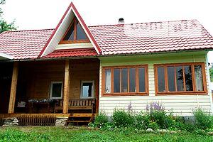 Недвижимость в Косове Аренда