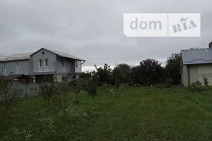 Недвижимость в Львове Аренда