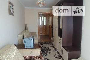 Недвижимость в Моршине Аренда
