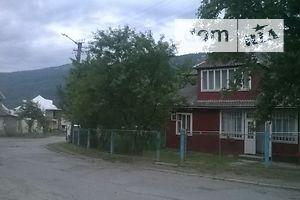 Недвижимость в Яремче Аренда