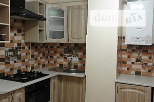 Недвижимость в Черновцах Аренда
