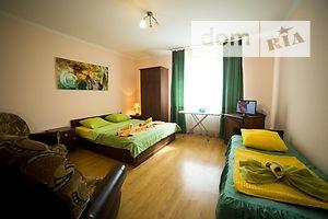 Недвижимость в Мукачеве Аренда
