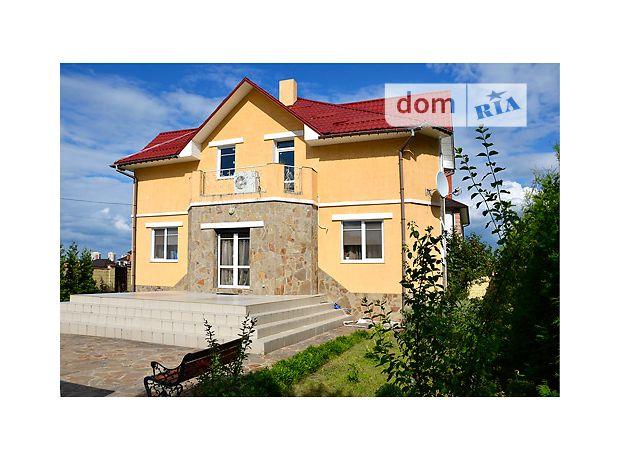 Аренда посуточная дома, Киев, р‑н.Деснянский, Деснянская улица