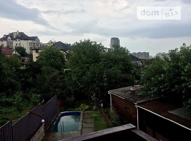 Аренда посуточная дома, Киев, р‑н.Соломенский, ст.м.Демиевская, Лисичанский переулок