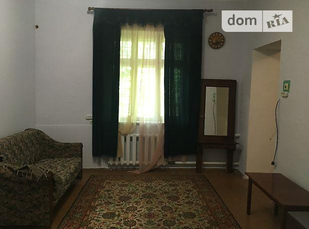 Аренда посуточная дома, Одесса, р‑н.Киевский, Гаршина улица