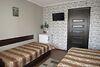 Комната в Виннице, район Центр, шоссе Хмельницкое на сутки фото 5