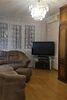 двухкомнатная квартира в Днепре, район Индустриальный, на Слабожанський 56 в аренду на короткий срок посуточно фото 8