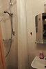 однокімнатна квартира в Дніпропетровську, район Гагаріна, на просп. Гагаріна 76, в оренду на короткий термін подобово фото 7