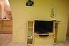 Аренда посуточная квартиры, 1 ком., Днепропетровск, р‑н.Индустриальный, Косиора улица