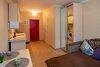 однокомнатная квартира в Днепре, район Гагарина, на проспект Гагаріна 76 в аренду на короткий срок посуточно фото 5