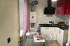 однокомнатная квартира в Днепре, район Шевченковский, на ул. Московская в аренду на короткий срок посуточно фото 5