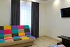 однокомнатная квартира в Харькове, район Центр, на Лопатинский переулок 16 в аренду на короткий срок посуточно фото 7