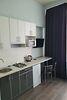 однокомнатная квартира в Харькове, район Центр, на Полтавский Шлях улица в аренду на короткий срок посуточно фото 7