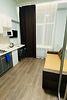 однокомнатная квартира в Харькове, район Центр, на Полтавский Шлях улица в аренду на короткий срок посуточно фото 8
