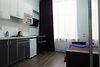 однокомнатная квартира в Харькове, район Центр, на Полтавский Шлях улица в аренду на короткий срок посуточно фото 5