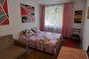 однокомнатная квартира в Хмельницком, район Выставка, на Проспект Мира 88, в аренду на короткий срок посуточно фото 5