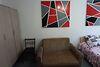 однокомнатная квартира в Хмельницком, район Выставка, на Проспект Мира 88, в аренду на короткий срок посуточно фото 7