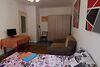 однокомнатная квартира в Хмельницком, район Выставка, на Проспект Мира 88, в аренду на короткий срок посуточно фото 8