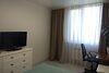 однокомнатная квартира в Киеве, район Дарницкий, на ул. Светлая в аренду на короткий срок посуточно фото 7
