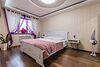 двухкомнатная квартира в Киеве, район Печерский, на Лаврская улица в аренду на короткий срок посуточно фото 7