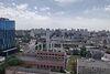 двухкомнатная квартира в Киеве, на ул. Саксаганского 121, в аренду на короткий срок посуточно фото 7