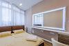 двухкомнатная квартира в Киеве, район Шевченковский, на ул. Жилянская в аренду на короткий срок посуточно фото 7