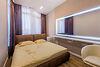 двухкомнатная квартира в Киеве, район Шевченковский, на ул. Жилянская в аренду на короткий срок посуточно фото 8