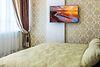 однокомнатная квартира в Киеве, район Шевченковский, на ул. Жилянская в аренду на короткий срок посуточно фото 6