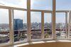 двухкомнатная квартира в Киеве, район Шевченковский, на ул. Саксаганского 121 в аренду на короткий срок посуточно фото 8