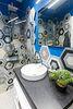 однокомнатная квартира в Львове, район Зализнычный, на ул. Чупринки Генерала 15, в аренду на короткий срок посуточно фото 6