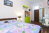 однокомнатная квартира в Львове, район Зализнычный, на ул. Городоцкая 143, в аренду на короткий срок посуточно фото 6