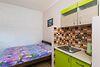 однокомнатная квартира в Львове, район Зализнычный, на ул. Городоцкая 143, в аренду на короткий срок посуточно фото 7