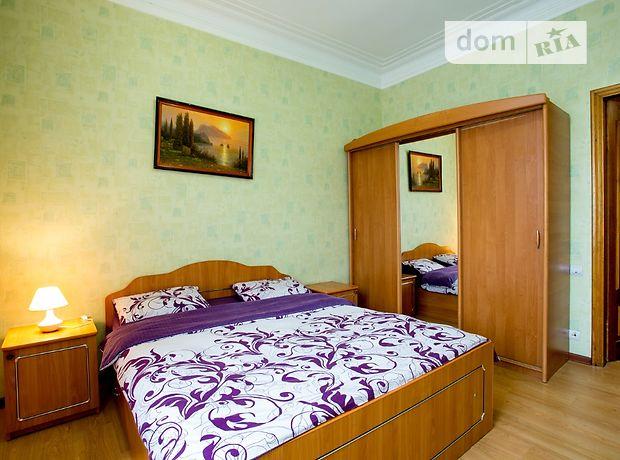 Аренда посуточная квартиры, 2 ком., Николаев, р‑н.Центральный, Большая Морская улица, дом 67